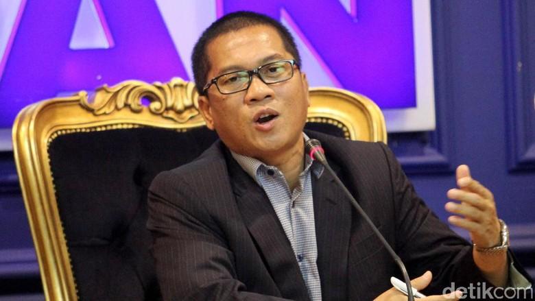 PAN akan Deklarasikan Dukung Anies-Sandi Rabu