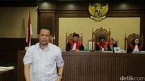 Mohan Mengaku Minta Tolong ke Adik Ipar Jokowi Soal Pajak