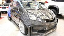 Modifikasi Apa yang Bikin Garansi Mobil Hangus?