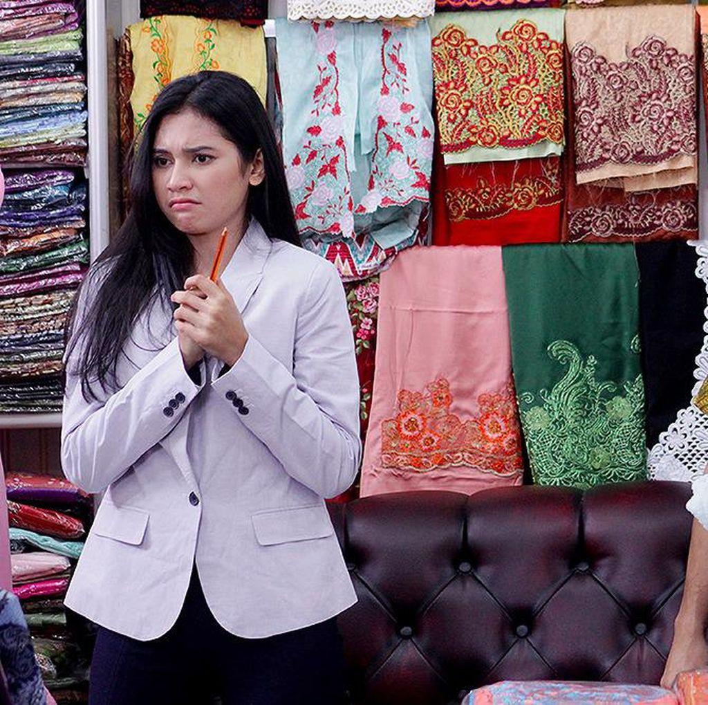 Jadwal FTV Trans TV Selama Sepekan
