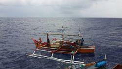 Larangan Asing Tangkap Ikan di RI, Susi: Jangan Sampai Direvisi