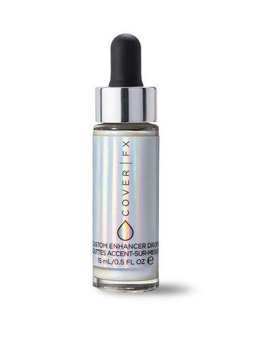 5 Kosmetik dengan Warna Hologram untuk Pecinta <i>Unicorn</i>