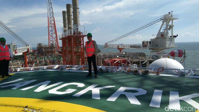 Image result for kapal jangkrik