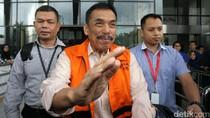 Wali Kota Madiun Bambang Irianto Didakwa Korupsi Rp 59 Miliar