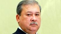 Rayakan Ultah ke-59, Sultan Johor Bikin Rumah Murah untuk Rakyat