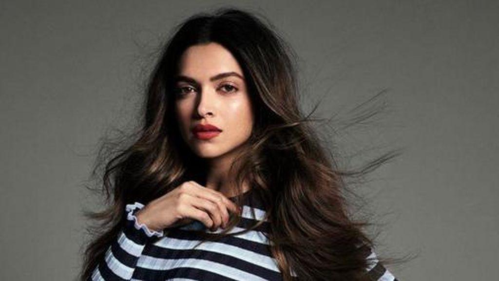 India Box Office Queen, Deepika Padukone Dipertahankan xXx