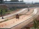 Sri Mulyani: 2.528 Km Jalan Terbangun di Era Jokowi