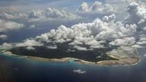 Seperti Film Kong: Skull Island, Ini Pulau Terpencil yang Berbahaya!