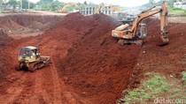 BUMN Malaysia Kepincut Garap Proyek Tol di RI