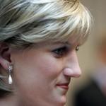 Mobil yang Dikendarai Putri Diana akan Dilelang