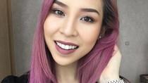 Cara Beauty Vlogger Populer Tina Yong Menghadapi Haters