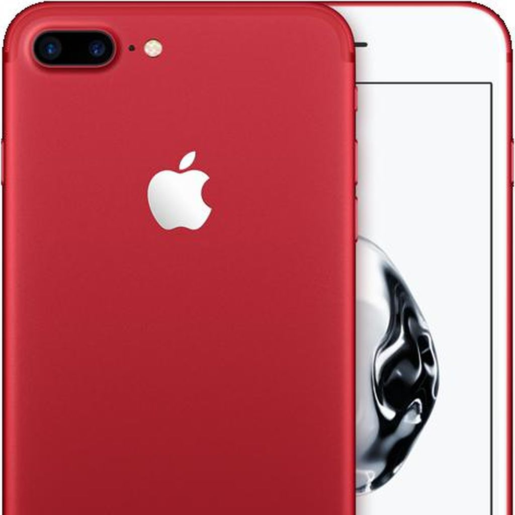 TiPhone Ikut Boyong iPhone 7