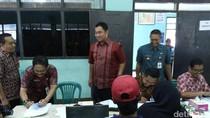 Urus Dokumen Kependudukan di Semarang Kini 30 Menit Jadi