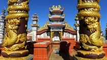 Meninggal Dunia yang Mahal di Vietnam