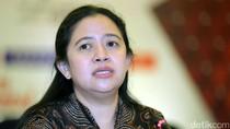 Puji Pidato Jokowi, Menko Puan Harap Kesejahteraan Rakyat Merata