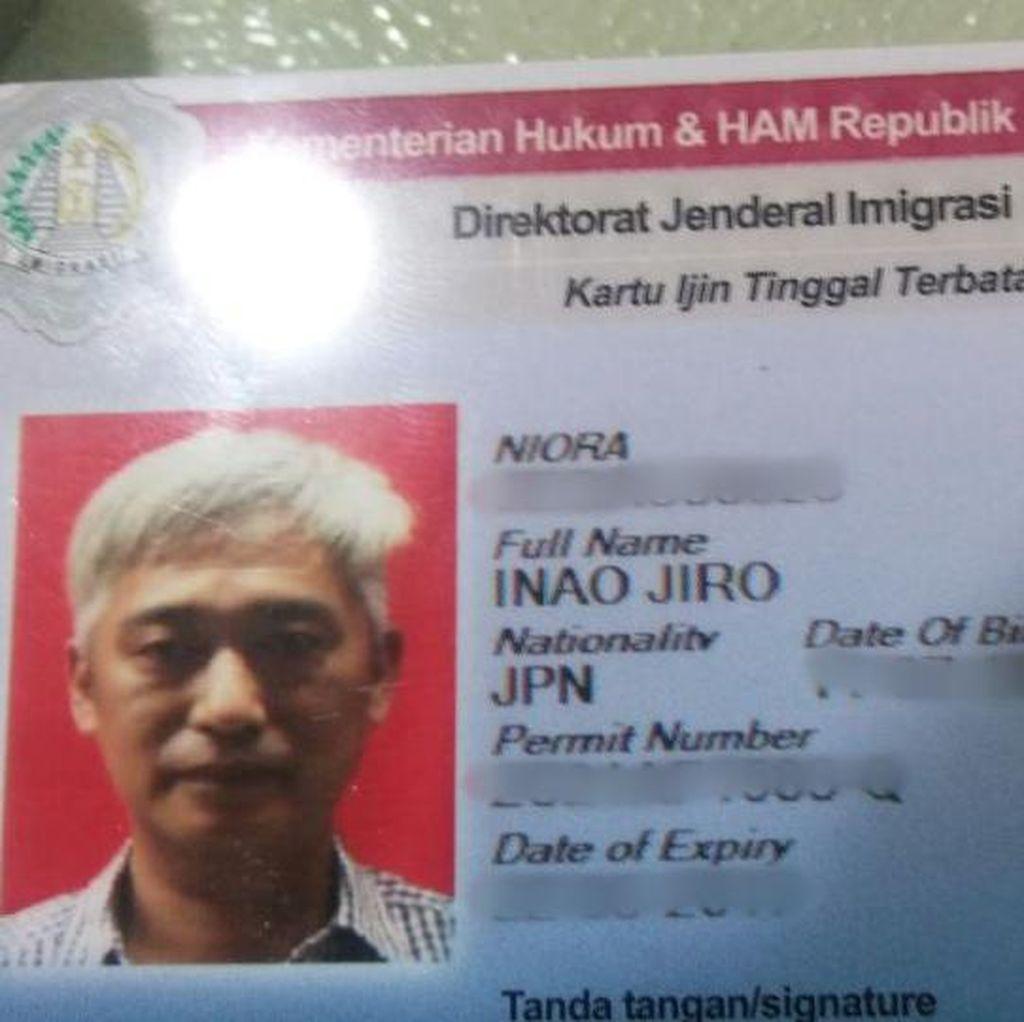 Meninggal Bunuh Diri, Manajer JKT48 Dikenal Periang