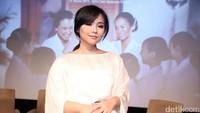 Gita Gutawa: Perempuan Masih Banyak Diremehkan