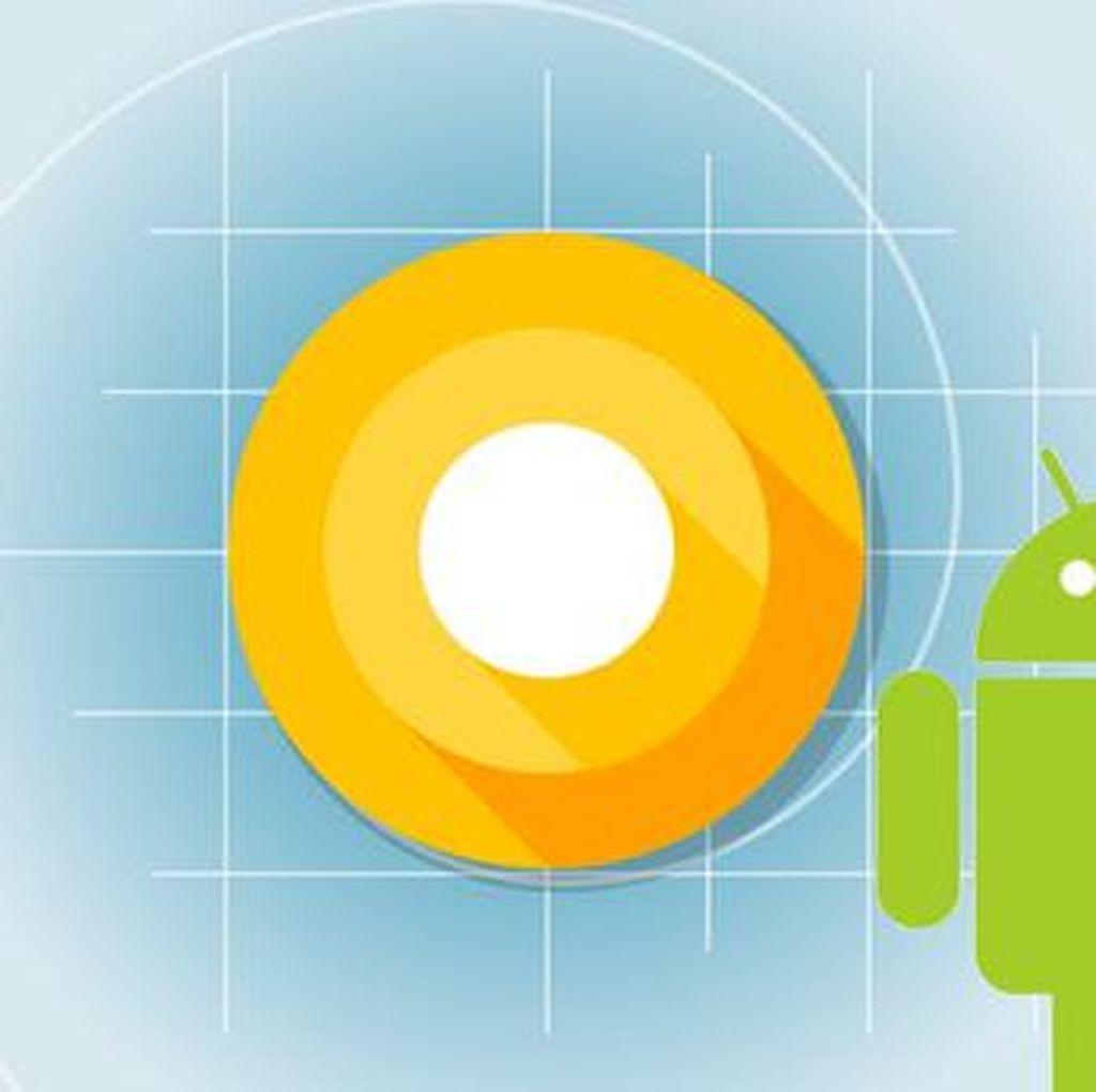 Google Umumkan Android O, Apa yang Baru?