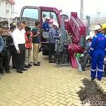Bangun Kabel di Bawah Tanah, PLN: Enggak Repot Pembebasan Lahan