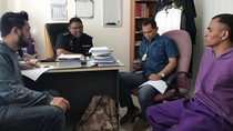 Wak Lan Ungkap Aktor Intelektual Penculikan WN Malaysia