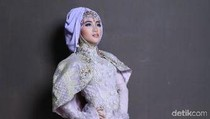 Intip Gaya 7 Peserta Sunsilk Hijab Hunt 2017 Yang Mengenakan Kebaya