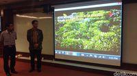 Ini Tanggapan PT Semen Indonesia soal Demo Kontra Pabrik Rembang