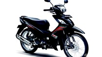 Jrenngg, Suzuki Smash Lahir Lagi