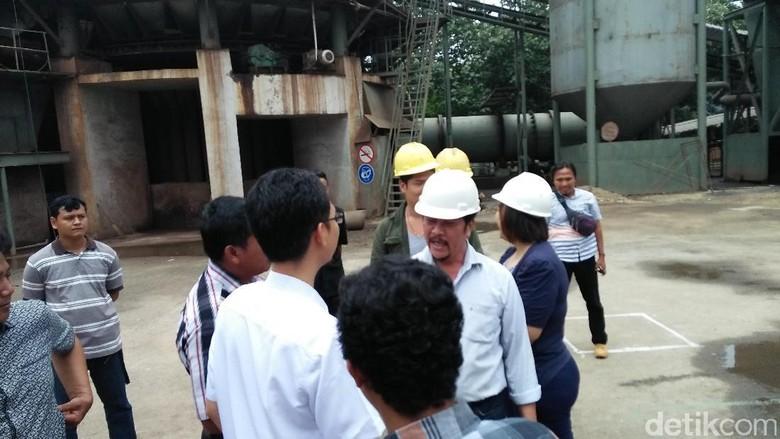 Biaya Rekrut Pekerja China 10 Kali Lipat Lebih Mahal dari Lokal
