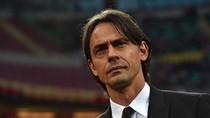 Inzaghi tentang Pelatih-Pelatih Penggantinya di Milan