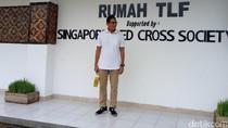 Sandiaga Siapkan Metode untuk Cegah Kenakalan Remaja di Jakarta