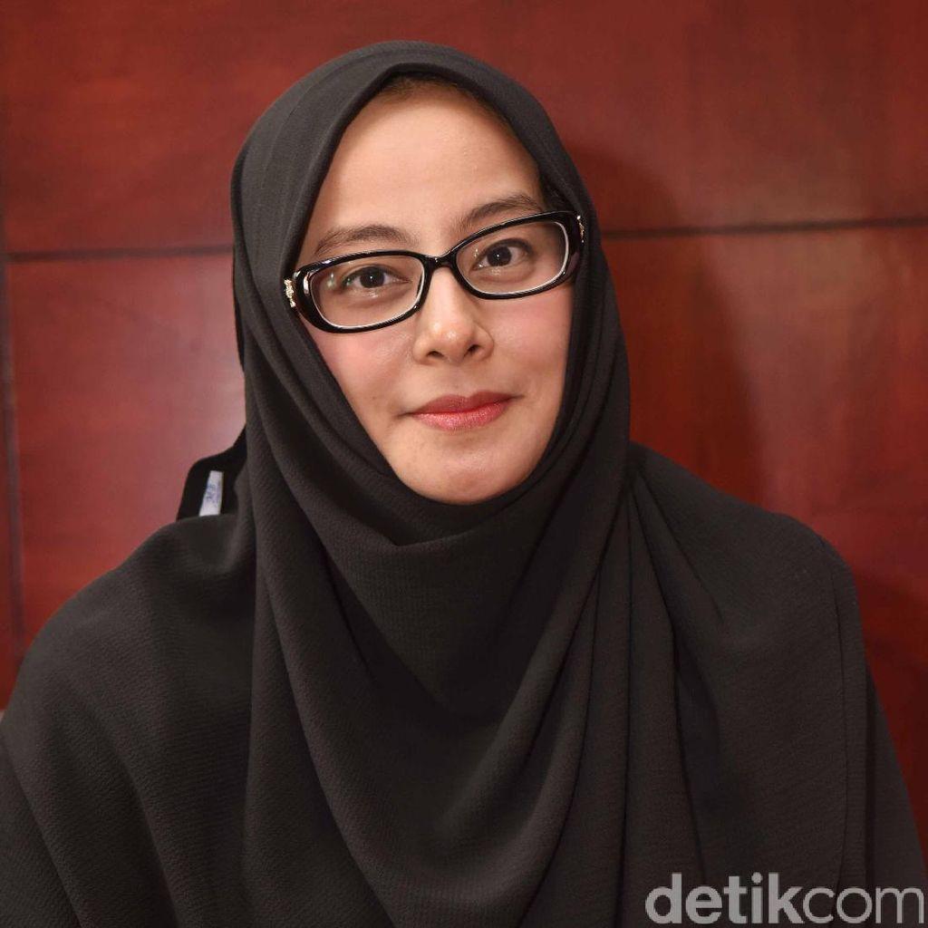 Al Habsyi Tegaskan Tak Terlibat Soal ART yang Polisikan Putri Aisyah