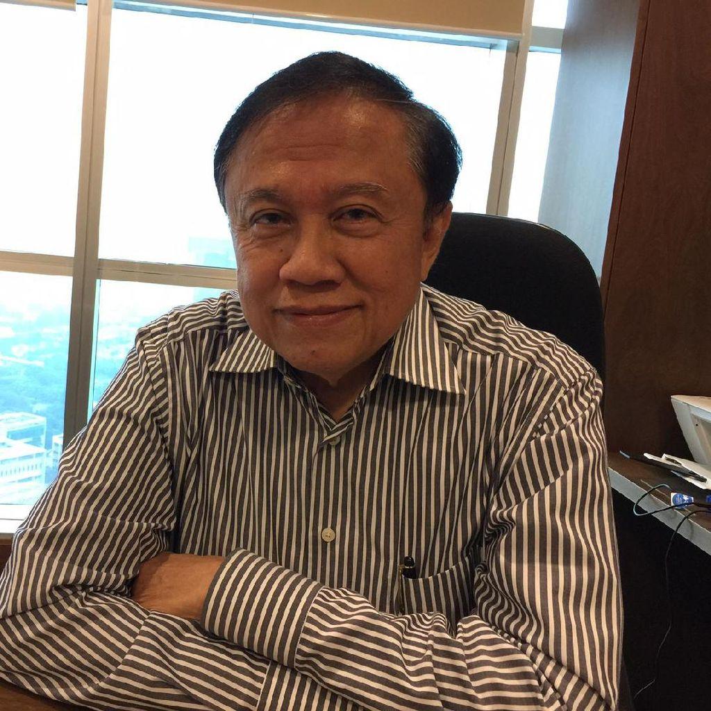 Soal Mobil Pinjaman, Seskab era SBY: Jangan Saling Menyalahkan