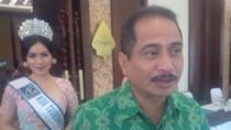 Tingkatkan Kualitas Statistik Pariwisata, Indonesia Belajar dari Spanyol