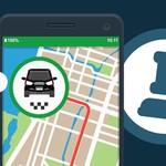Masih Transisi, Belum Ada Tarif Baru untuk Taksi Online