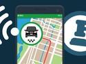 Kuota Hingga Tarif Taksi Online Dibatasi, Ini Alasannya