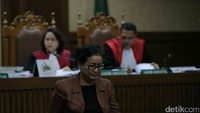 Polri Kerahkan Satgas Cari Miryam Haryani Buronan KPK