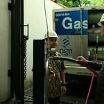 Hotel di Jakarta Ini Sekarang Pakai Gas dari PGN