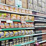 Lengkapi Kebutuhan Sarapan Anda di Transmart dan Carrefour