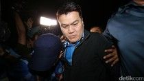 Andi Narogong Beri Miryam Rp 5 M untuk Dibagi-bagi ke Komisi II DPR