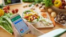 Meski Populer, Ini Alasan Diet GM Tak Dianjurkan oleh Pakar Gizi
