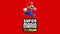 Super Mario Run Gagal Penuhi Target Nintendo