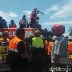 Ratusan Pekerja Freeport Gelar Aksi Demo di Papua