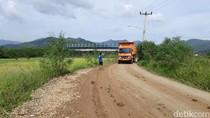 Warga Keluhkan Polusi dan Ancaman Longsor dari Proyek Tol Soroja