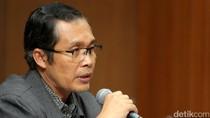 Kantongi Data PPATK, KPK Serius Incar TPPU di Kasus Korupsi e-KTP