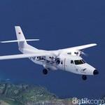 PTDI Siapkan Pesawat Bandel untuk Penerbangan Perintis