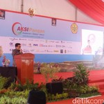 19 Bank Siap Salurkan Kredit Rp 260 T ke Sektor Pertanian Tahun Ini