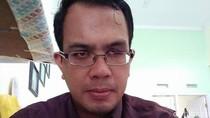 Pembunuh Manager Perusahaan Ekspedisi Ditangkap