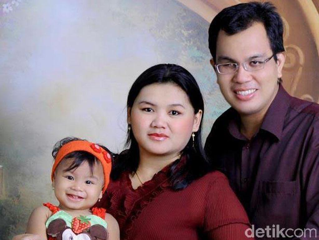 Korban Pembunuhan di Kenjeran Ternyata Manager Ekspedisi