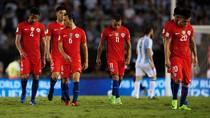 Hasil yang Tak Adil untuk Chile