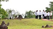 Belajar Toleransi dari Peradaban Islam Tertua di Nusantara